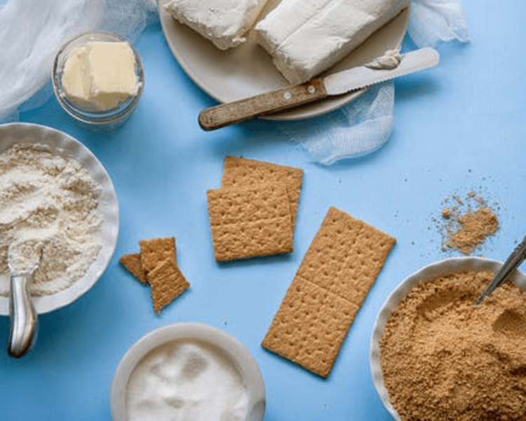 baking ingredients that are harmful to dogs