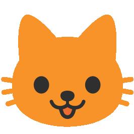 animal friendliness icon