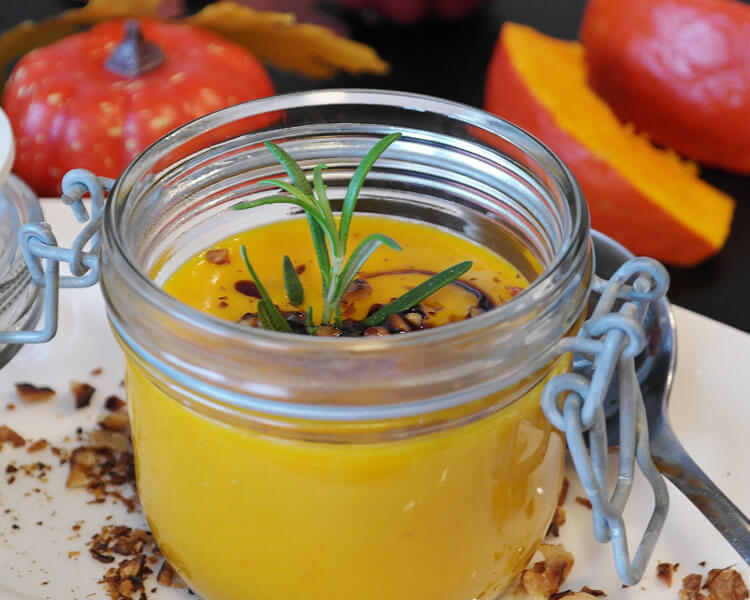pumpkin puree which can help loosen hairballs in cat's digestive tract.