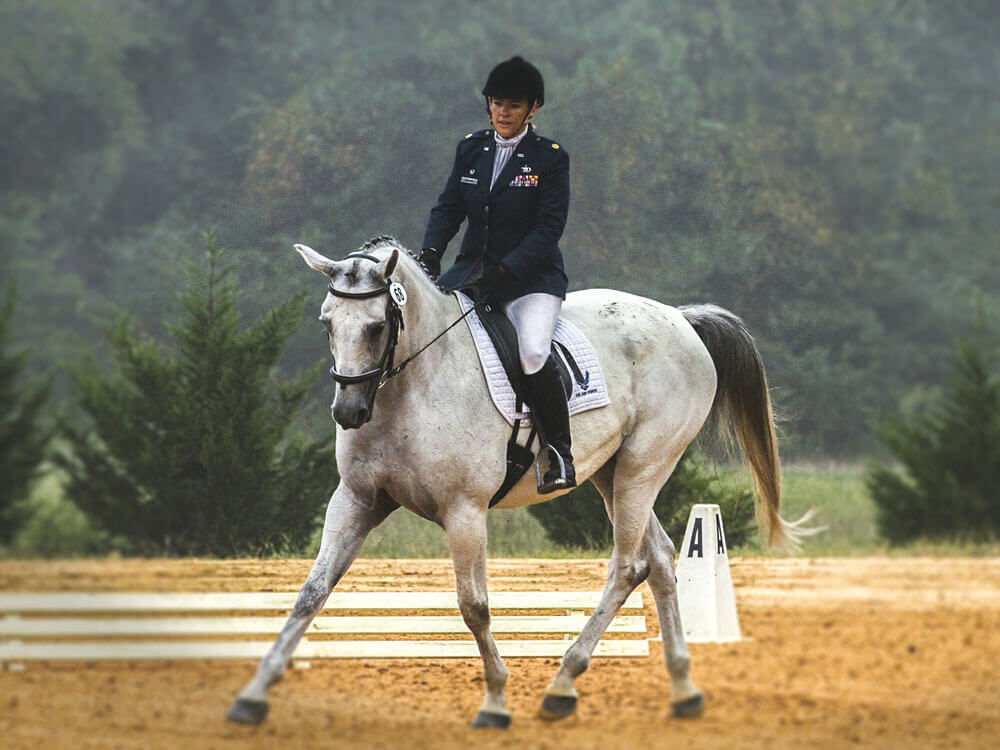 Horse Riding Safety Guide