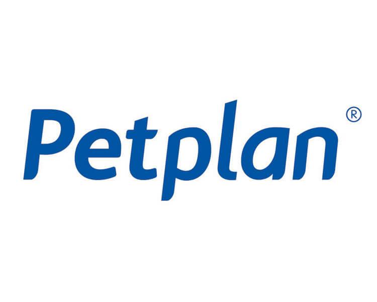 Pet Plan Insurance logo