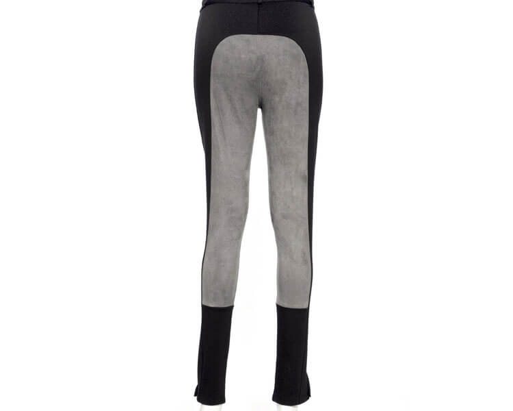 appropriate trousers for horse riding