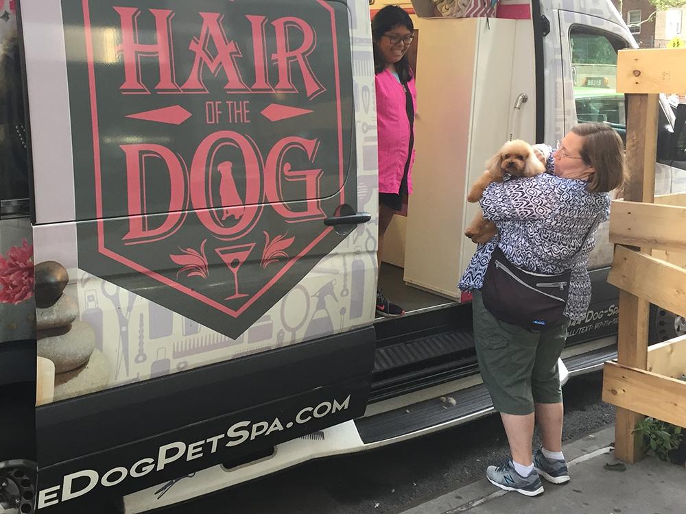 mobile-dog-grooming