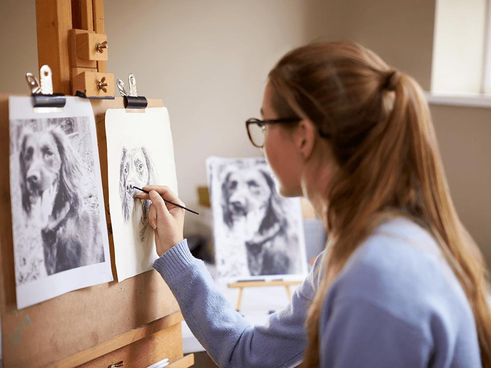 pet-portraits 3