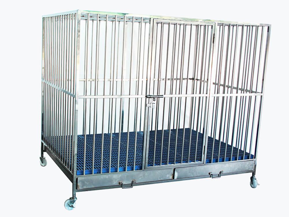 heavy-duty-dog-crates