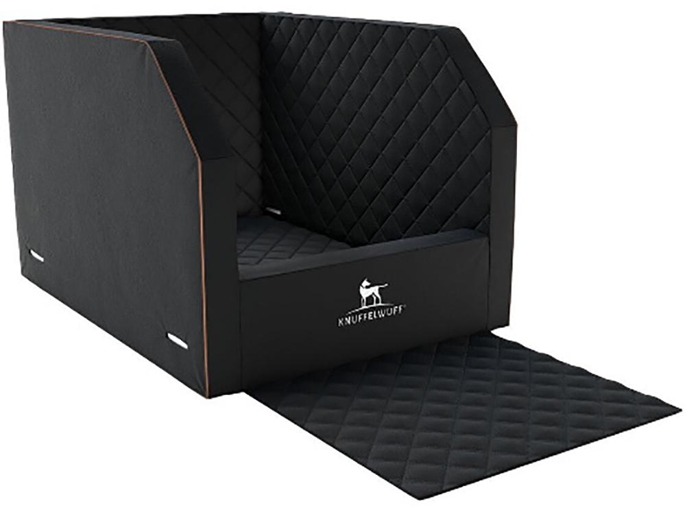 waterproof dog beds 1
