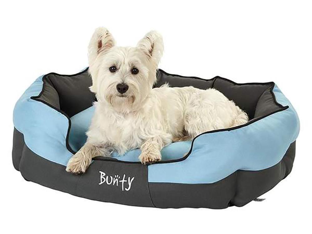 waterproof dog beds 6