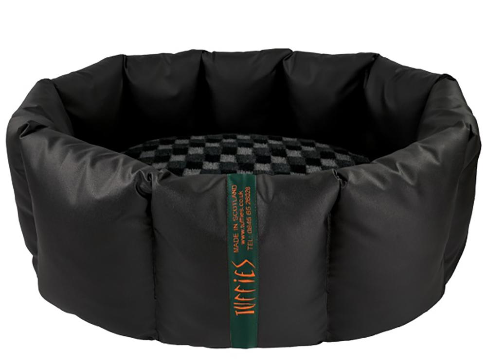 waterproof dog beds 7