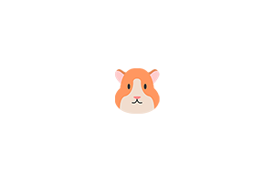 Wanted Male Hamster For My Daughter